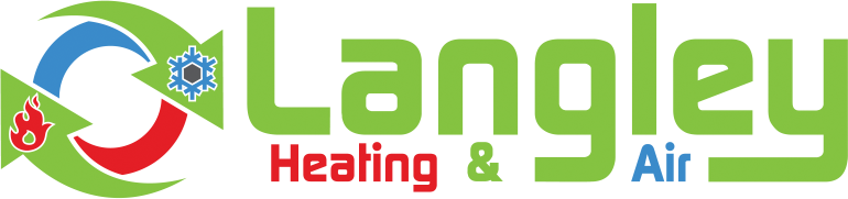 Langley Heating and Air